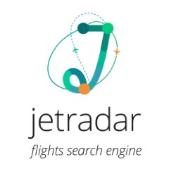 Image result for Jetradar