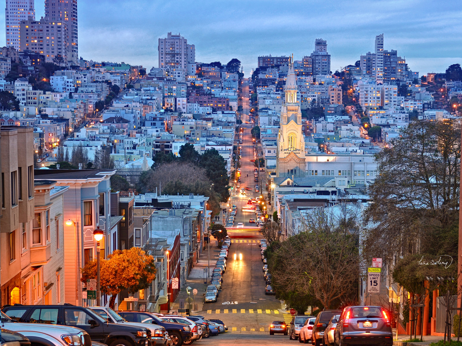 Free Wi-fi For ... Sanfrancisco