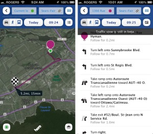 http---cdn.imore.com-sites-imore.com-files-field-image-2012-11-nokia_here_maps_screens2