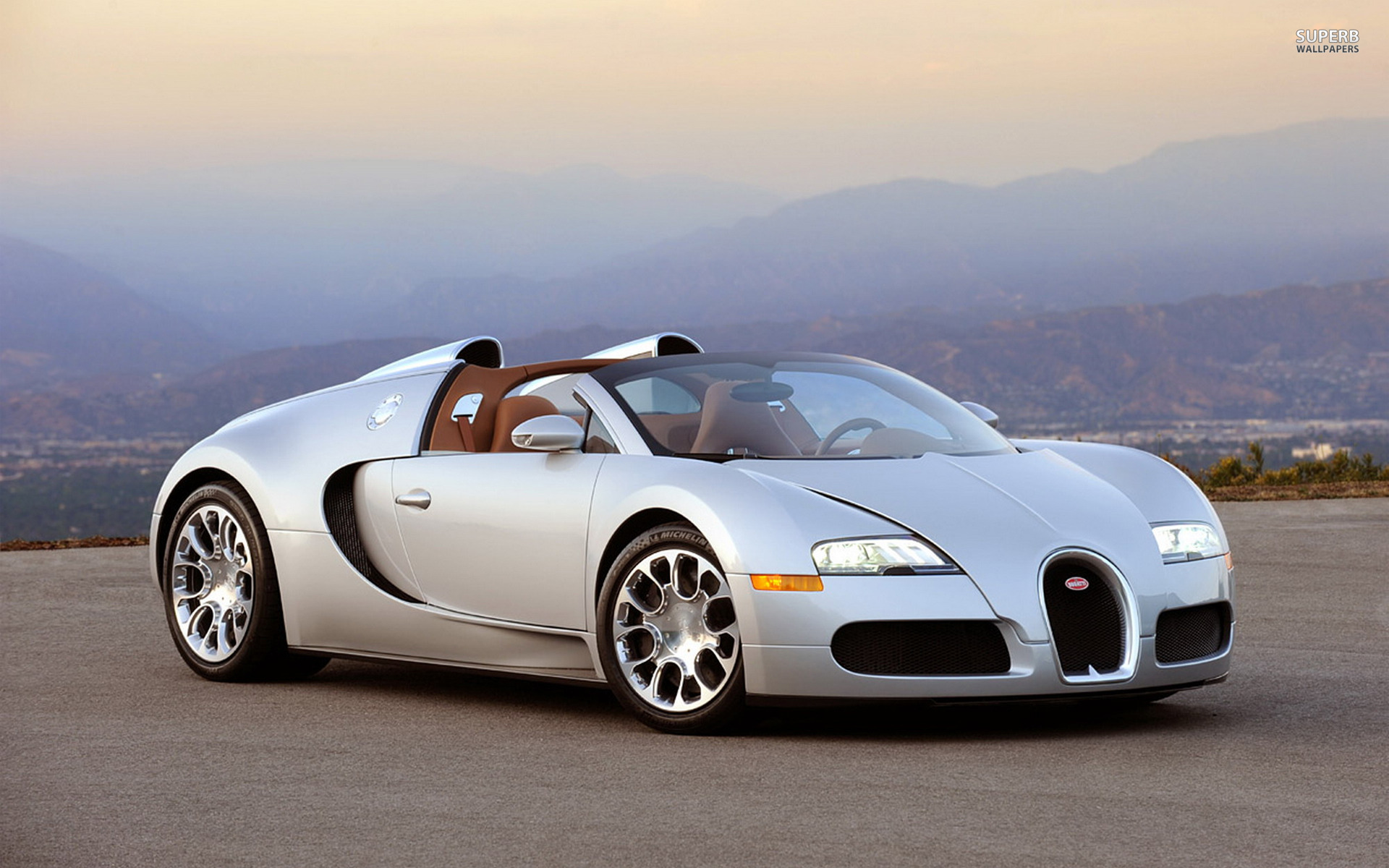 The Average Bugatti Customer Has About 84 Cars, 3 Jets And One Yacht    TechDrive