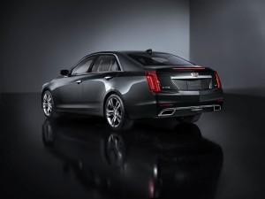 http---gmauthority.com-blog-wp-content-uploads-2014-09-2015-Cadillac-CTS-Sedan-03-1024x768