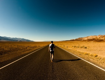 Lonely Planet Predicts The Future Of Travel