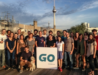 GoEuro Raises $27 Million In Funding For Regional Expansion
