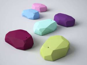 http---www.independent.co.uk-incoming-article9311112.ece-alternates-w620-ibeacon2