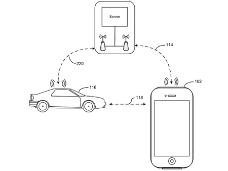 iphone-car-remote-patent,3-Q-382454-13