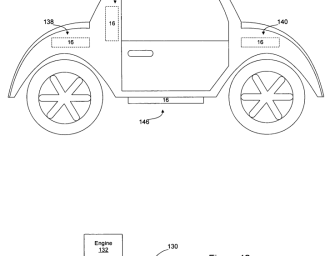 Apple Wants To Turn Your iPhone Into A Car Key