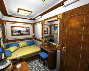 http---www.luxurytrainclub.com-wp-content-uploads-2013-10-Imperial-Suite-FINAL-2