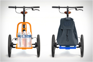 kiffy-tricycle-9