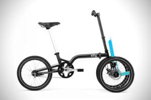Kiffy-Urban-Tricycle-2