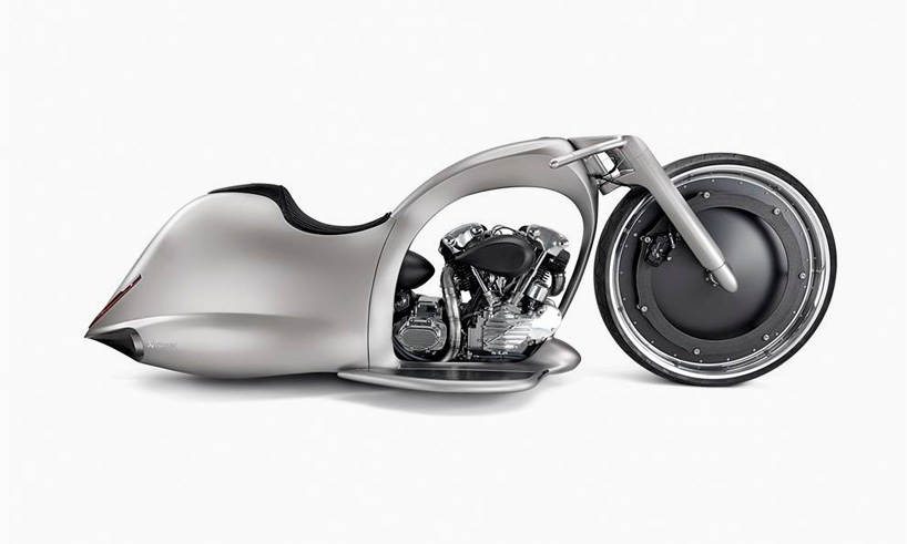 akrapovic-full-moon-designboom04