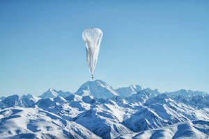 http---static.electronicsweekly.com-news-wp-content-uploads-sites-16-2013-06-Project-Loon-2