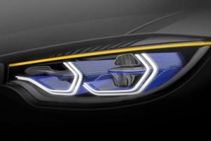 2015-bmw-m4-concept-iconic-lights-08