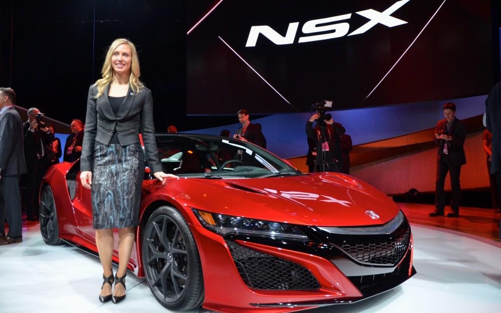 Acura-NSX-Michelle-Christensen