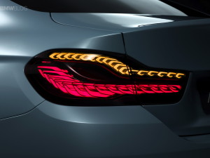 BMW-M4-Concept-Iconic-Lights-images-14