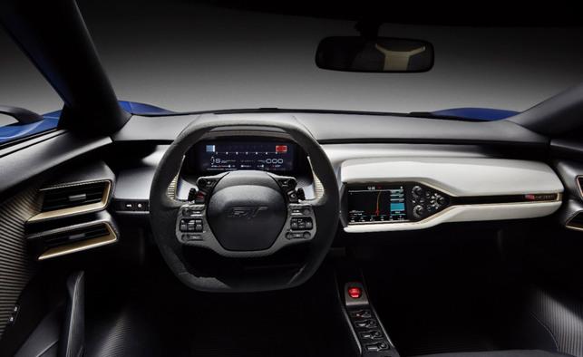 Ford-GT-Detroit-Photos-2015-7