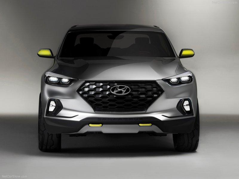 Hyundai-Santa_Cruz_Crossover_Truck_Concept_2015_800x600_wallpaper_05