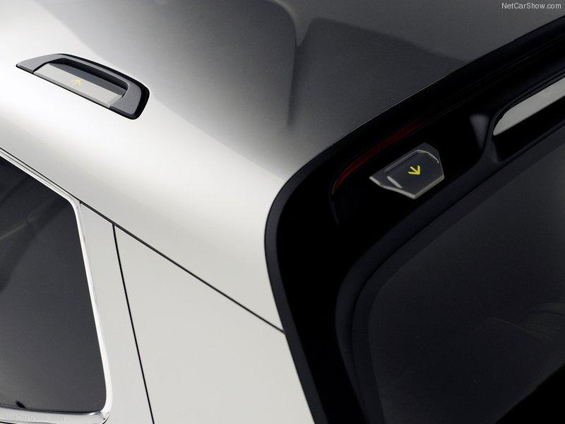Hyundai-Santa_Cruz_Crossover_Truck_Concept_2015_800x600_wallpaper_0a