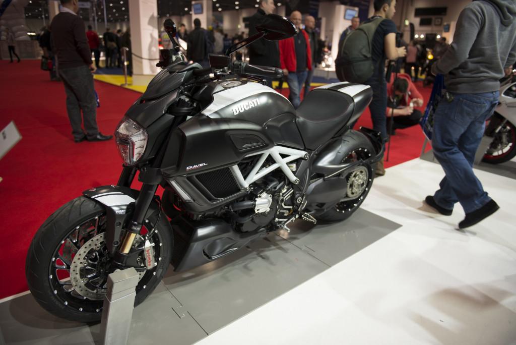 2821506_Ducati_1