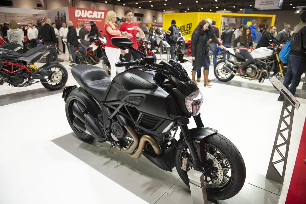 2821508_Ducati_2