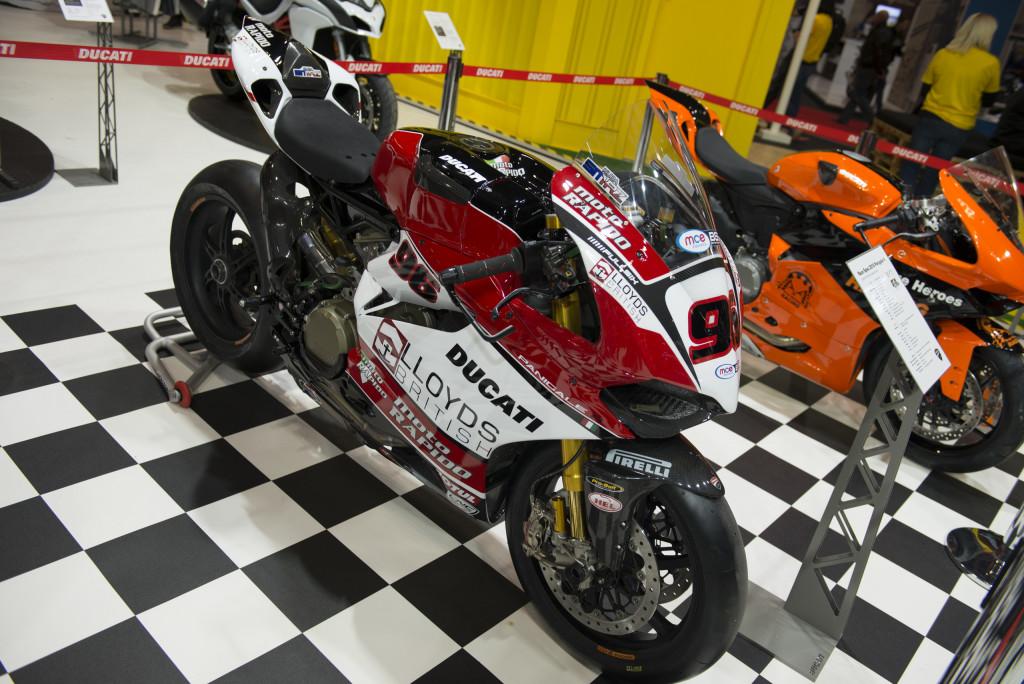 2821513_Ducati_7
