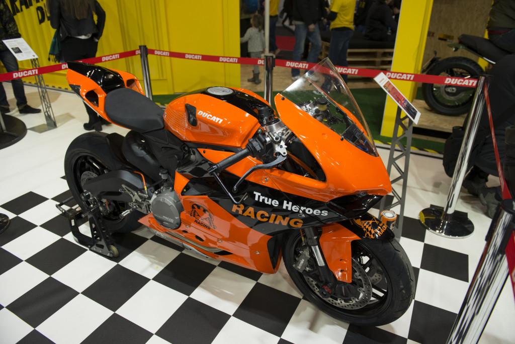 2821514_Ducati_8