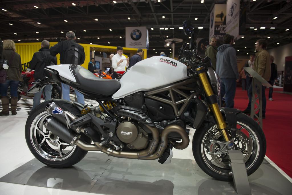 2821520_Ducati_14