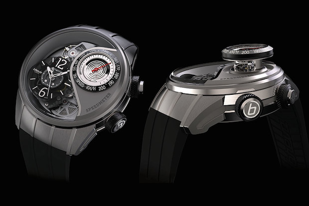 breva-genie-speedometer-watch