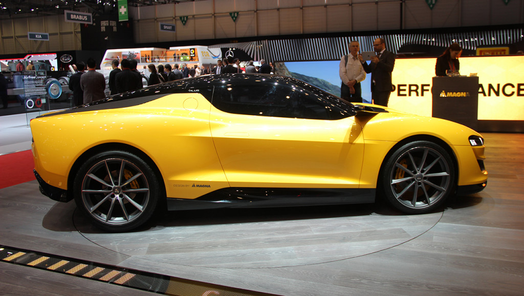07940695-photo-salon-geneve-2015-live-magna-steyr-mila-plus-hybrid-concept