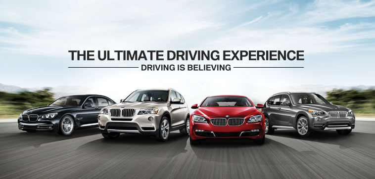 Bmw Driving School >> BMW Ultimate Driving Experience Events Are Launching Nationwide From March 21 - TechDrive