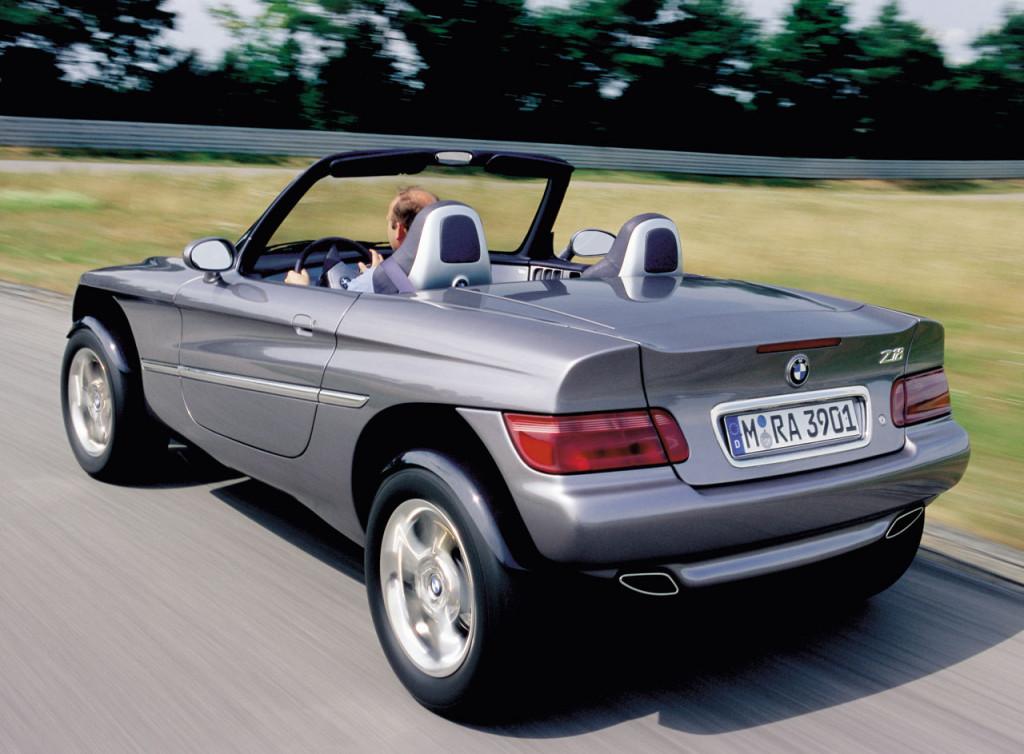 1995_BMW_Z18_Concept_02