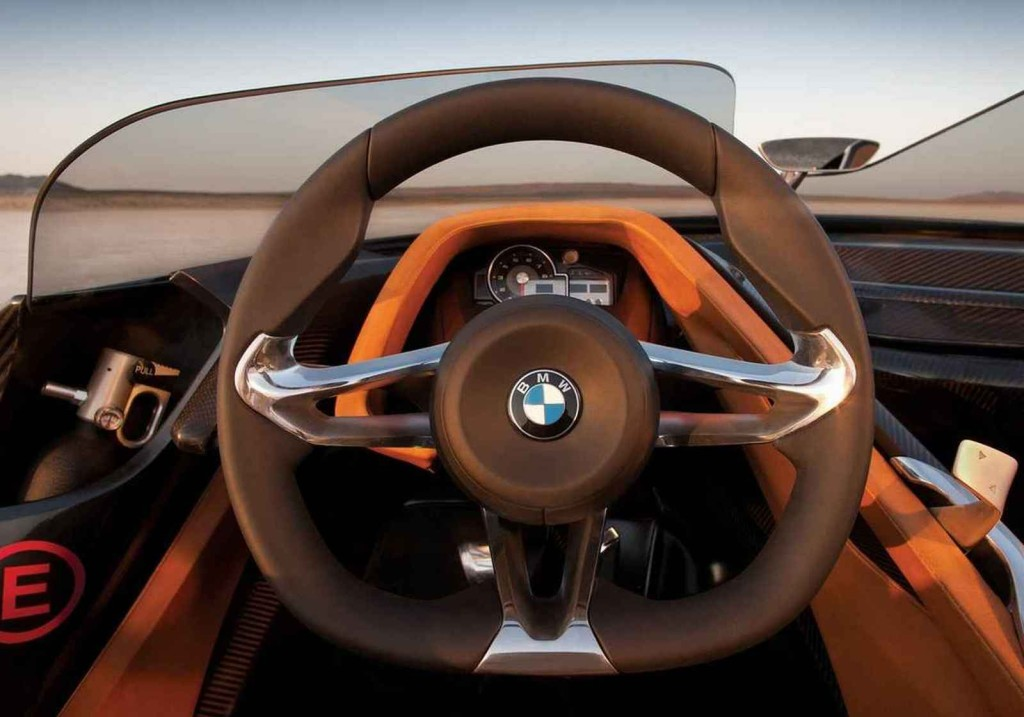 2011-BMW-328-Hommage-Concept-Interior