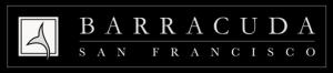 Barracuda San Francisco
