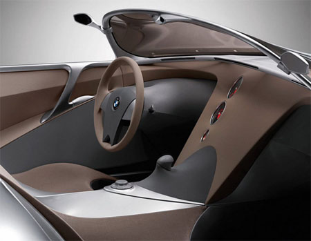 bmw-gina-concept-car4