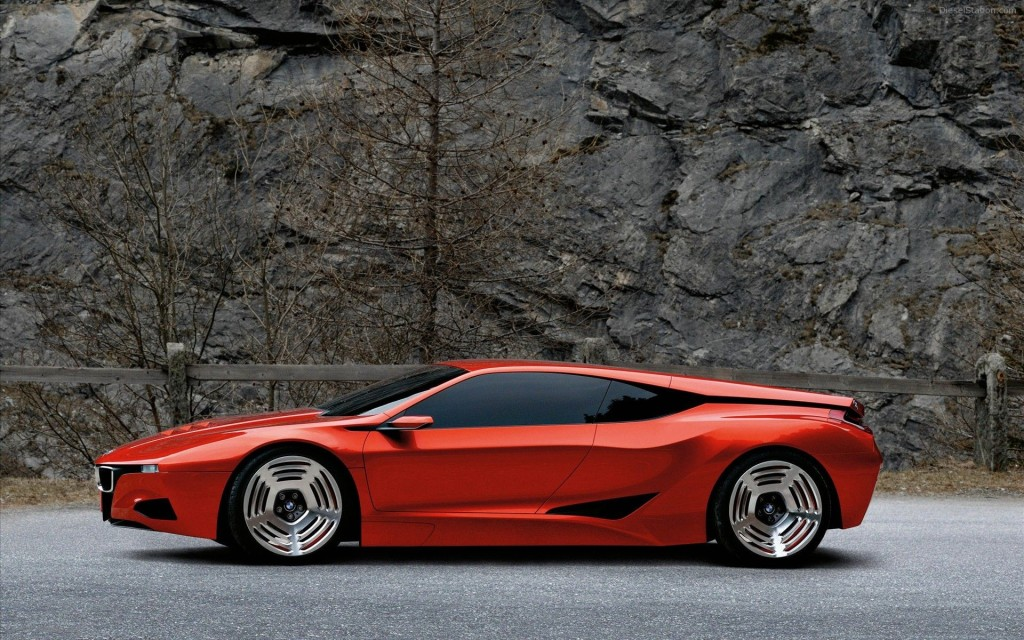 BMW-M1-Homage-Concept-widescreen-10