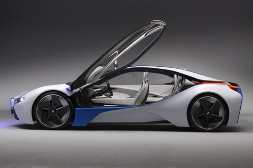 BMW-Vision-EfficientDynamics-6