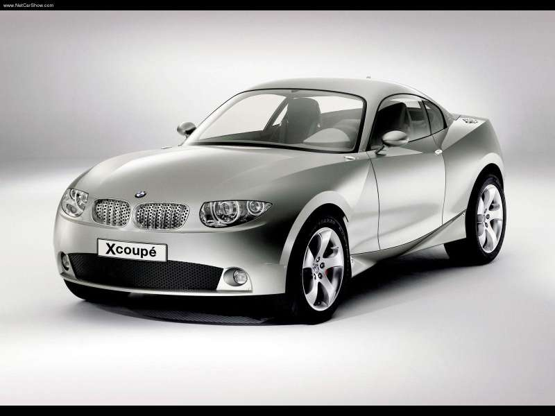 BMW-X_Coupe_Concept_2001_800x600_wallpaper_01
