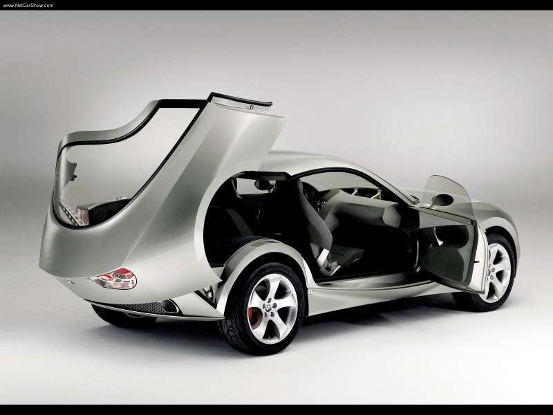 BMW-X_Coupe_Concept_2001_800x600_wallpaper_09