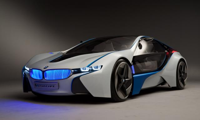 bmw_vision-efficient-dynamics-concept-2009_20110711_000