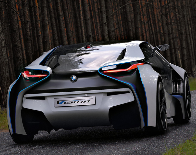 BMW_Vision_EfficientDynamics_Concept_back_large