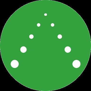 evercharge-logo