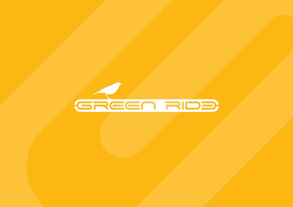 gren-ride-logo