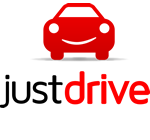 just_drive