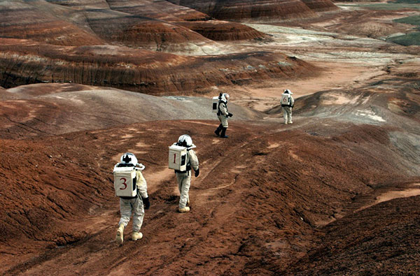 exploring-mars-on-earth