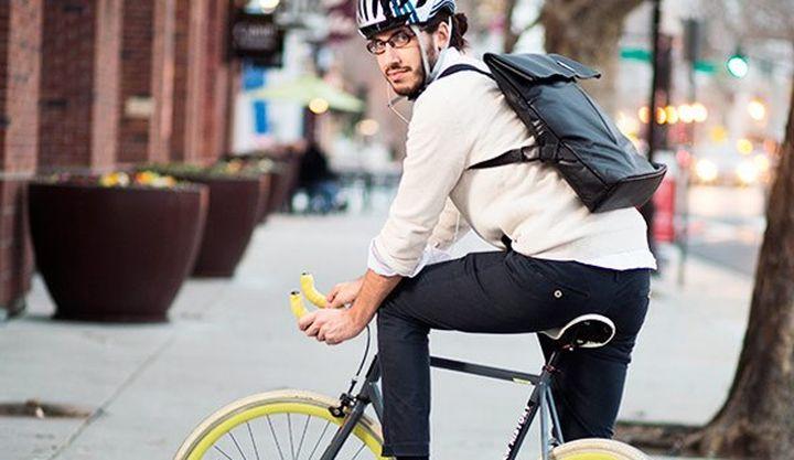 hismart-bag-a-new-line-of-intelligent-everyday-bags-raqwe.com-01