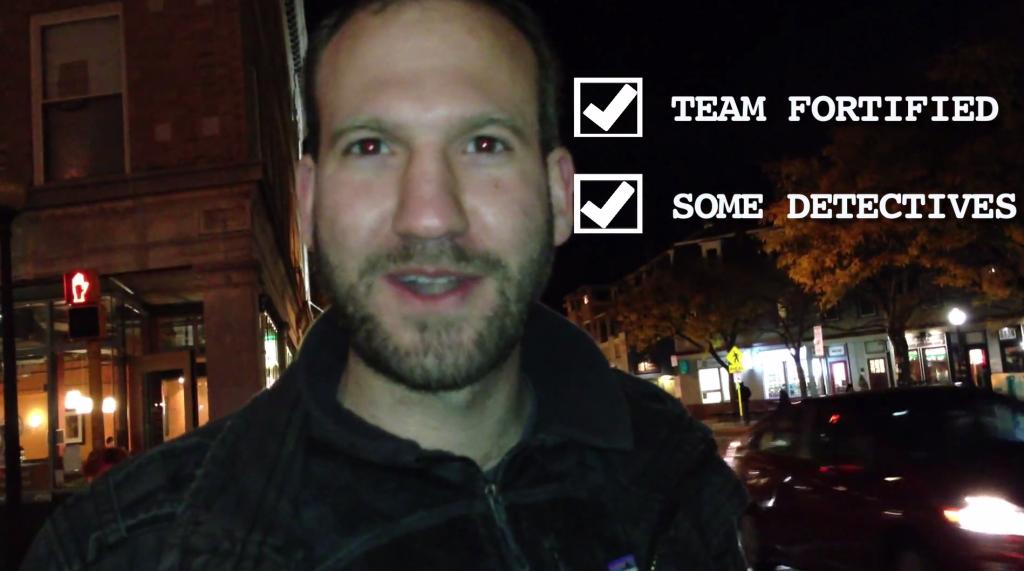 Max Video Screenshot