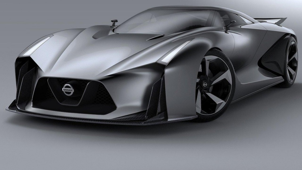 nissan-concept-2020-vision-gran-turismo-front-angle-970x546-c