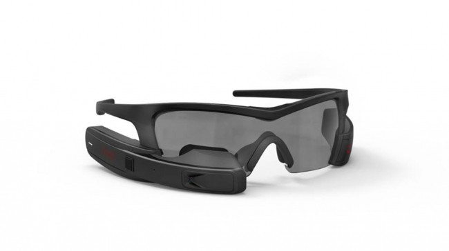 recon-jet-smart-glass