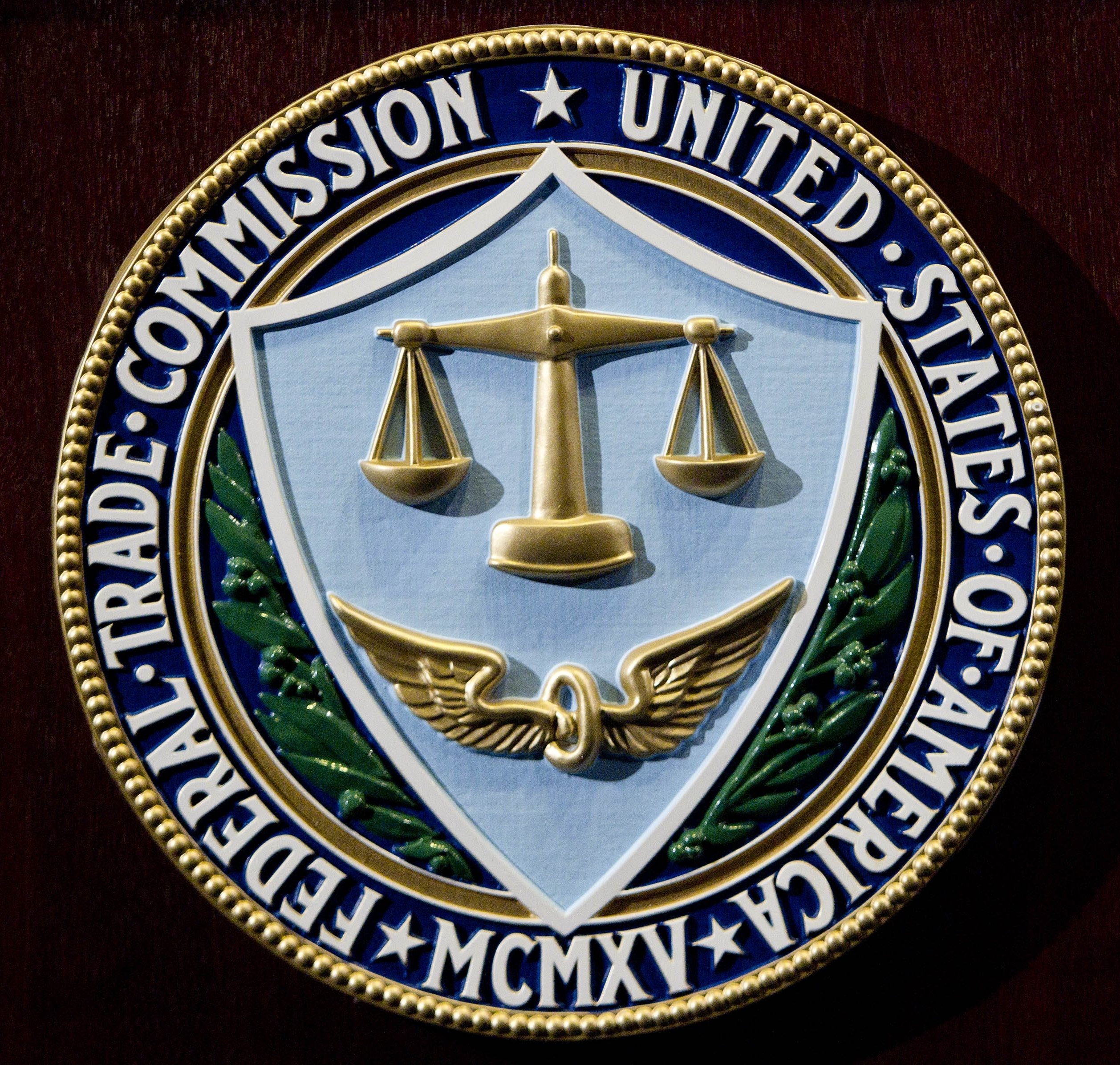 the federal trade commission essay Read biographical sketches and professional background information for ftc  commissioners and selected ftc staff commissioners bureau directors and.