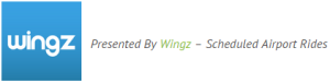 wingz updated