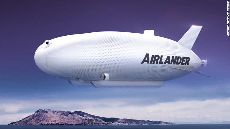 150224181606-airlander-concept-volcano-exlarge-169